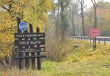 """Park Narodowy """"Ujście Warty"""" ponownie otwarty dla turystów"""