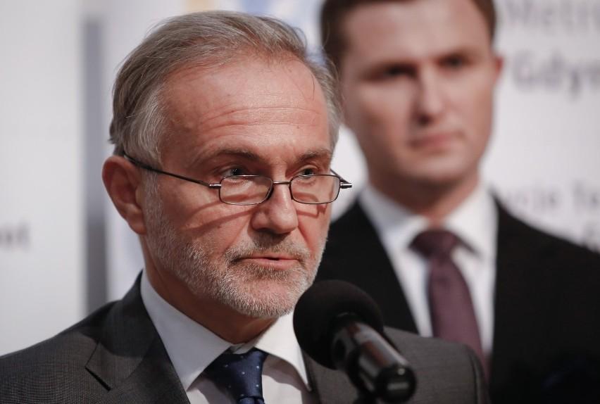 Wybory 2020. Poczta chce spisu wyborców. Prezydent Gdyni także odmawia przekazania danych Poczcie Polskiej