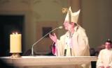 Ofiara tylko z jednej mszy dla księdza?