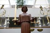 Studenci z Polski skazani przez sąd we Lwowie na kary grzywny