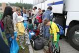 """W Łodzi trudno o autokar na szkolną wycieczkę, """"zieloną szkołę"""" czy obóz sportowy"""