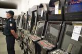 Izba Celna rekwiruje automaty do gier. I wygrywa wojnę z branżą hazardową