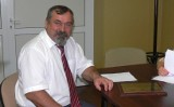 Zakażony koronawirusem dyrektor szpitala w Tarnobrzegu Wiktor Stasiak: - Uważajcie na siebie, to nie są żarty