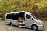 Sprzedano samochód Krzysztofa Krawczyka! Luksusowy mercedes - ile kosztował? Krzysztof Krawczyk jeździł mercedesem na koncerty 15.05.2021