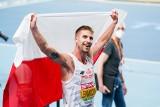 Halowe mistrzostwa Europy 2021. Zobaczcie, jak najlepsi polscy lekkoatleci walczyli o czołowe miejsca w Arenie Toruń CZĘŚĆ 1