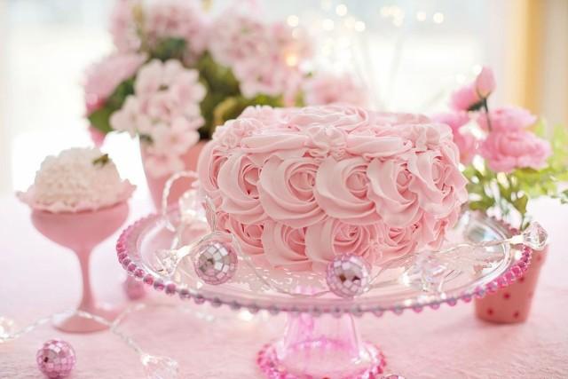 Zastanawiasz się, gdzie w Stalowej Woli zamówisz najlepszy tort na wesele? Oto najlepsze cukiernie i pracownie cukiernicze w Stalowej Woli i okolicach polecane przez użytkowników Google.