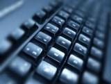 Spis powszechny 2011 przez internet (online). Uniknij wizyty rachmistrza!