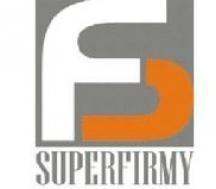 Na ankiety zgłoszeniowe do rankingu Superfirma 2011 czekamy do 15 kwietnia br.