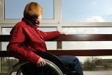 Wyjazd do sanatorium łatwiejszy z Zakładu Ubezpieczeń Społecznych czy Narodowego Funduszu Zdrowia?
