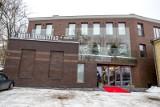 Hotel Traugutta 3. Kolejne cztery gwiazdki rozbłysły w Białymstoku. Niezwykły design nawiązuje do historii [ZDJĘCIA]
