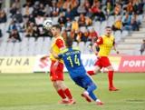 Korona Kielce - Widzew Łódź NA ŻYWO. Transmisja tv i online. Gdzie oglądać? Fortuna 1 Liga live stream. Relacja live. 04-06-2021