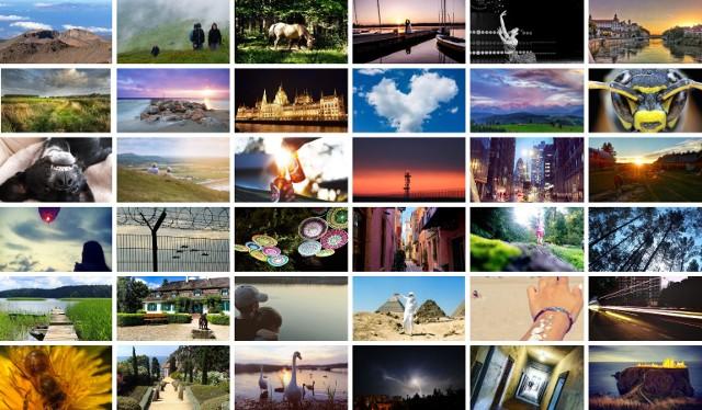 """Czytelnicy """"Kuriera Lubelskiego"""" podzielili się z nami zdjęciami, z których są dumni. Zobacz najpiękniejsze z nich!"""