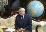 Białoruś: ambasador Francji wyjechał z Mińska, bo reżim kazał mu się wynosić