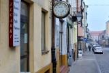 Słynny zakład zegarmistrzowski z wielkimi tradycjami, działający ponad 140 lat w Kielcach  przy ulicy Małej został zamknięty. Dlaczego?