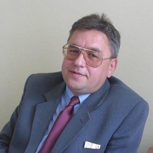 Leszek Rybka został odwołany ze stanowiska szefa  Przedsiębiorstwa Wodociągów i Kanalizacji.