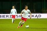 Reprezentacja zagra we wrześniu na stadionie w Gdańsku. Mecz Polska - Belgia w eliminacjach piłkarskich mistrzostw świata kobiet