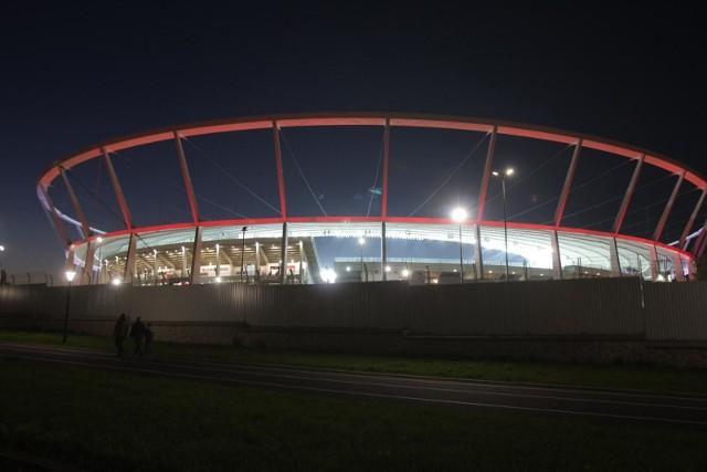 Mecz Polska Włochy: Gdzie zaparkować samochód przy Stadionie Śląskim
