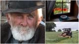 Walka o godne emerytury dla rolników. Założyli komitet, zbierają podpisy