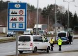 Najnowszy raport nie pozostawia złudzeń. Niemcy celem ubiegających się o azyl