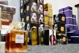 """""""Diory"""" made in China - tysiące podróbek zalewają targi w regionie"""
