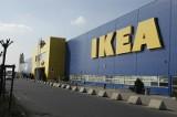 IKEA otwarta od 4 maja, ale z nowymi zasadami bezpieczeństwa. Sprawdź, jakie wprowadzono zmiany w robieniu zakupów