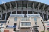 Euro 2020. Zobacz stadion w Skopje, na którym Polska zagra z Macedonią