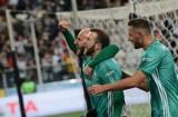 Jacek Ziober: Legia Warszawa może już nie grać. I tak będzie mistrzem Polski, bo nikt jej nie goni