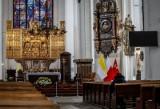 """""""Bóg daje życie – smog je odbiera"""" – kampania o zanieczyszczeniu powietrza w polskich parafiach. Będą m.in ekokazania"""