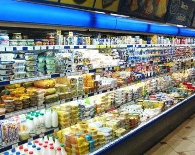 Ceny towarów i usług konsumpcyjnych w grudniu 2011 roku, w stosunku do listopada, wzrosły o 0,4 procent.