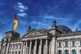 Wybory w Niemczech. Klimat i polityka socjalna najbardziej pobudzały wyobraźnię wyborców