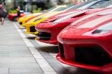 Polisa OC. Jaki wpływ na jej cenę ma rodzaj nadwozia auta?