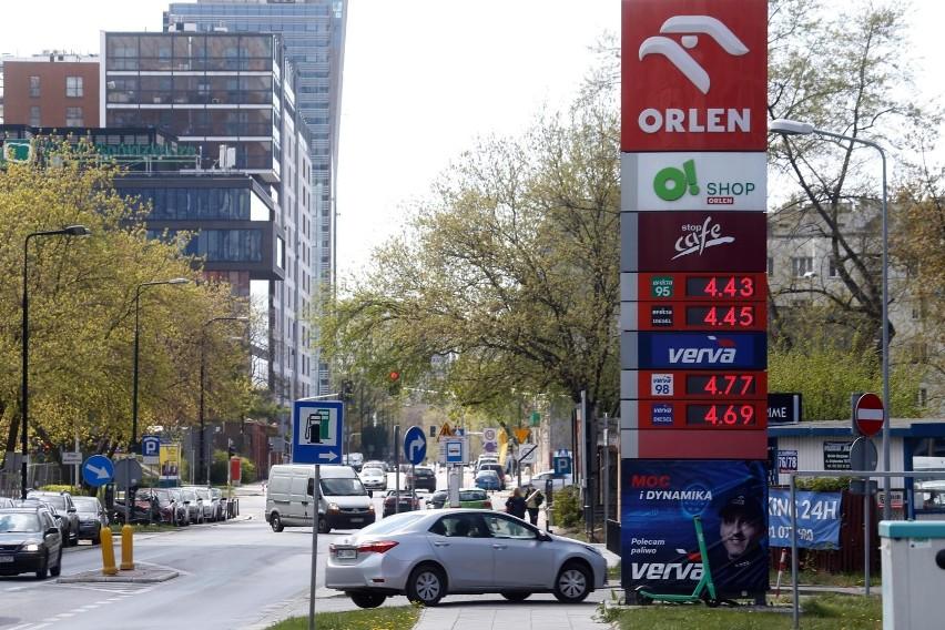 Środki z emisji euroobligacji, pójdą na rozwój odnawialnych...