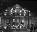 Kraków sprzed lat