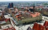 Rekordowy dług Wrocławia. Czy miastu grozi bankructwo?
