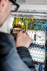 Wyłączenia prądu w województwie podlaskim. Zobacz, gdzie zabraknie energii. Tygodniowy harmonogram [19-26.03]