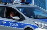ŚDM: Zatruło się 58 policjantów ze Szczecina