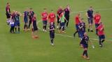 Odra Opole - Olimpia Grudziądz 1-0. Oto nasze pomeczowe wnioski