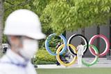 W Japonię uderzyła czwarta fala pandemii. Pojawiły się apele, by odwołać Igrzyska Olimpijskie