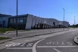 Majątek gdyńskiego lotniska w Kosakowie kupiony za ponad 8,5 mln złotych. Zarządzać nim będzie firma z Białej Podlaskiej