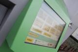 Poznań: Dostosowują biletomaty do nowych banknotów