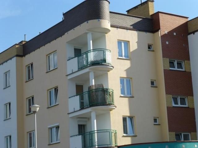 Ile musisz zarabiać by dostać kredyt na dwupokojowe mieszkanie?Ile musisz zarabiać by dostać kredyt na dwupokojowe mieszkanie?