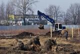 Producent wody Iwoniczanka inwestuje w Tarnobrzegu. Tak będzie wyglądać nowy budynek (WIZUALIZACJA, ZDJĘCIA)