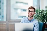W jakich zawodach znajdziesz pracę w Łodzi? Ta firma oferuje świetne warunki pracy!
