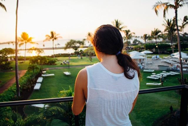 Spacerują nago po pokoju, kradną ręczniki i rzucają śmieci na podłogę. To niektóre z zachowań hotelowych gości.Na internetowych forach pełno jest historii opisywanych przez personel hotelu, jak i... samych gości. Zobaczcie, jak turyści zachowują się podczas wakacji.>>Więcej historii na kolejnych slajdach