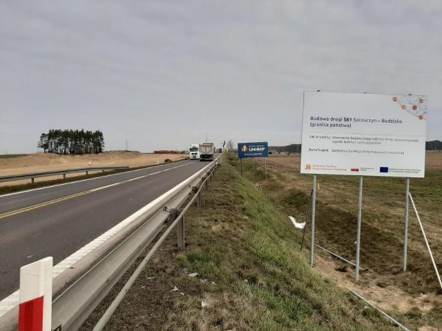 Budowa dróg w Polsce oraz w woj. podlaskim w roku 2020 została dostosowana do sytuacji rynkowej. Nie było dużej ilości ogłaszanych przetargów. My wybraliśmy dla Was te inwestycje, których koszt wykonania był zdecydowanie największy.