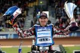Grand Prix Danii w Horsens: Maciej Janowski najlepszy! [ZDJĘCIA]
