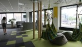 Nowa firma w biurowcu Dominikańskim. To lider branży IT