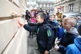 Kolorowa Tolerancja w Łodzi. W programie m.in. zwiedzanie łódzkich świątyń