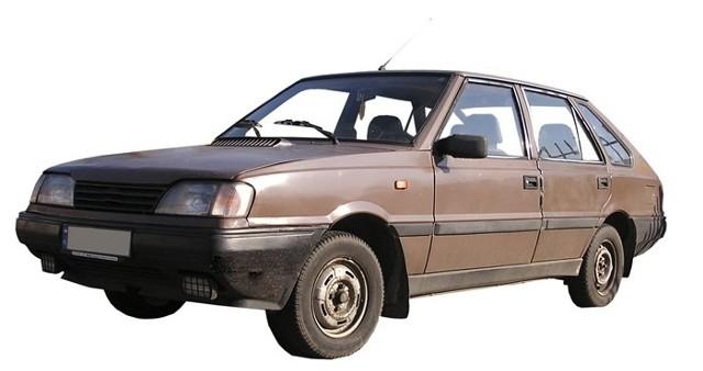 Rządowy projekt nowego podatku samochodowego najbardziej uderzy we właścicieli starszych aut