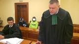 Sąd trzeci raz sprawdza, jak wujek molestował